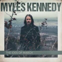 Myles Kennedy