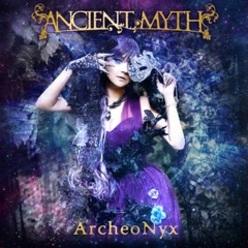 ANCIENT MYTH